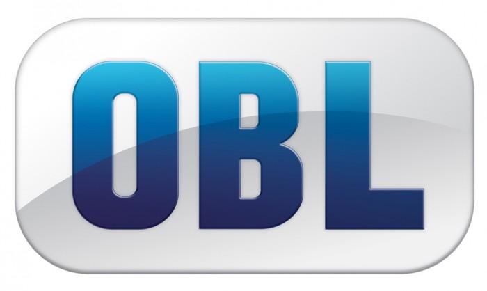OBL high quality