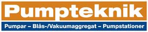Pumpteknik_logotyp_300.jpg