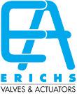ea_logo_20_rgb.jpg