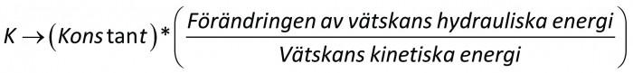 ekvation 4_sumK