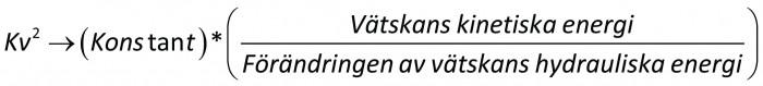 ekvation 8_sumKv