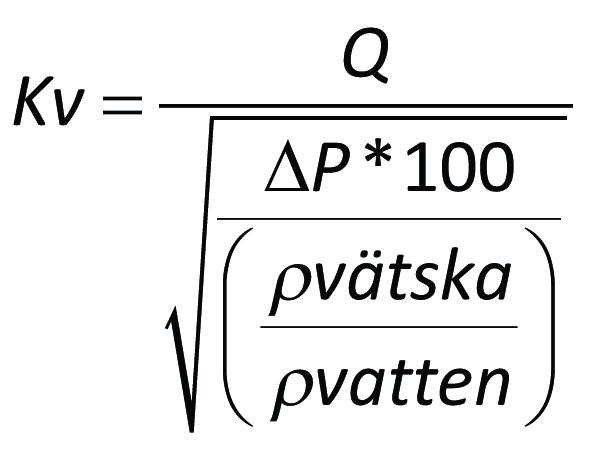 ekvation kv1_test