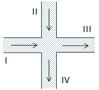 Figur 11_3