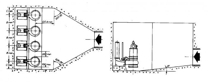 Figur 1.10 Alternativ 4