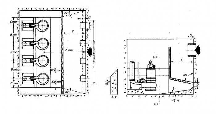 Figur 1.7 Alternativ 1