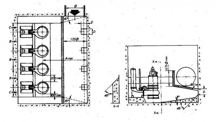 Figur 1.8 Alternativ 2