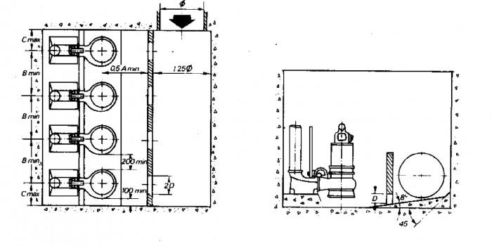 Figur 1.9 Alternativ 3