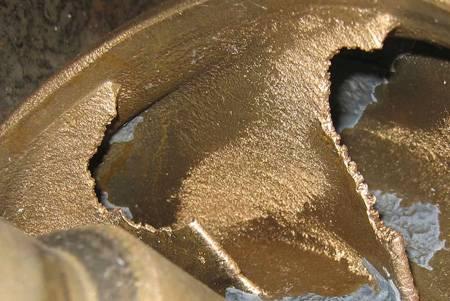 Figur 4_13 bronshjul