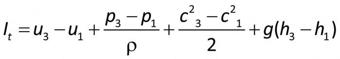 ekvation 3_1