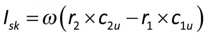 ekvation 3_10