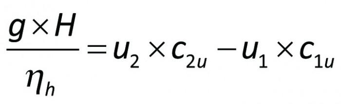 ekvation 3_11