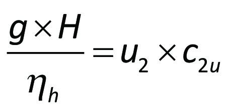 ekvation 3_12