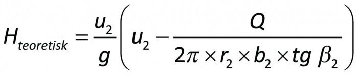 ekvation 3_14