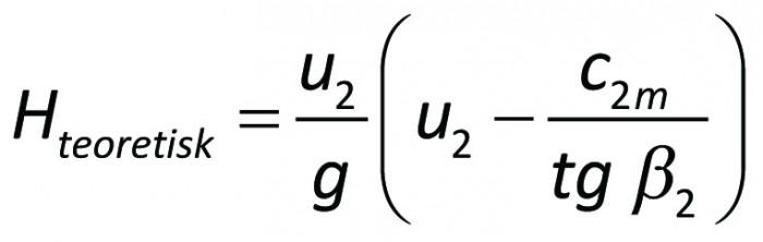 ekvation 3_14a