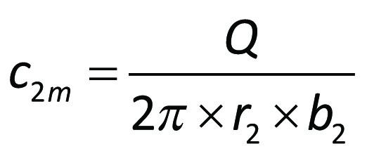 ekvation 3_14b