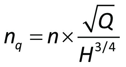ekvation 3_15
