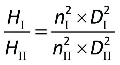 ekvation 3_16a