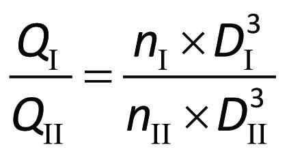 ekvation 3_16b