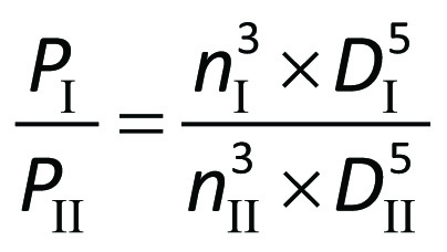 ekvation 3_16c