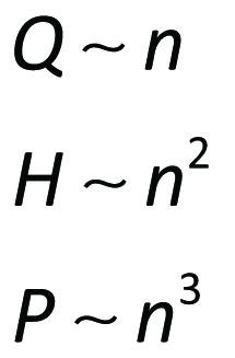ekvation 3_17