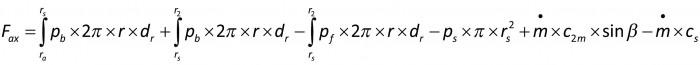 ekvation 3_18a