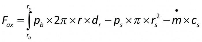 ekvation 3_18b