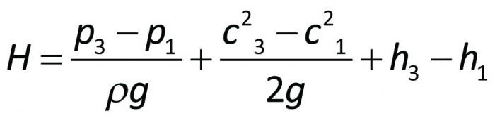 ekvation 3_2