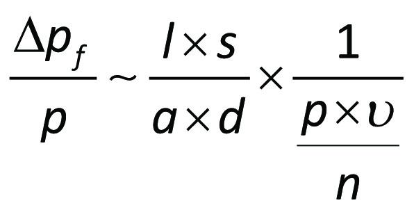 ekvation 3_23
