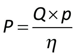 ekvation 3_26