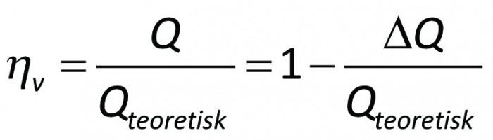 ekvation 3_27
