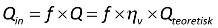 ekvation 3_28