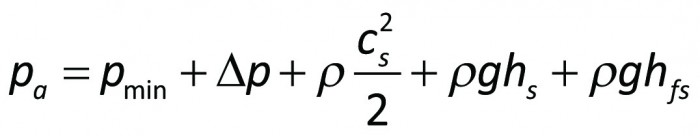 ekvation 3_29