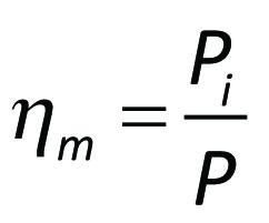 ekvation 3_3