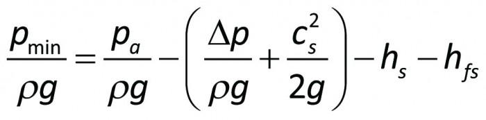 ekvation 3_30