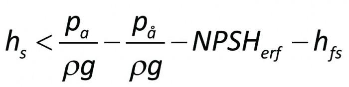 ekvation 3_38