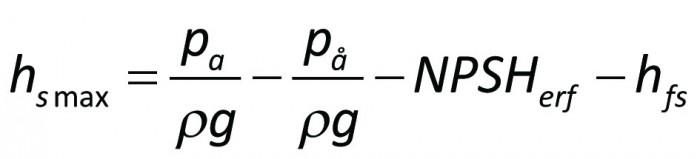ekvation 3_38b