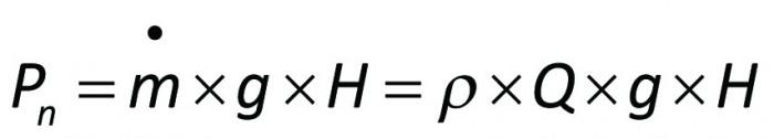 ekvation 3_5
