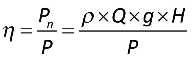 ekvation 3_6
