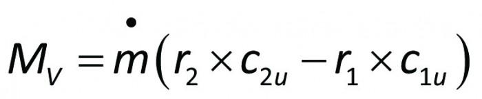 ekvation 3_8
