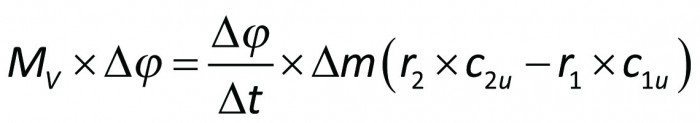 ekvation 3_9