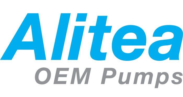 Alitea